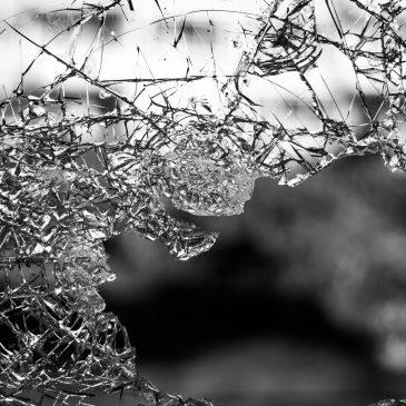 Three ways Catholics can respond to gun violence – infographic