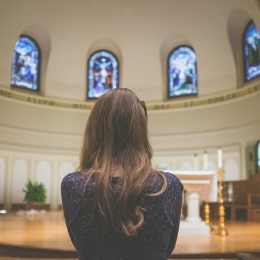 The primacy of the assembly in the liturgy