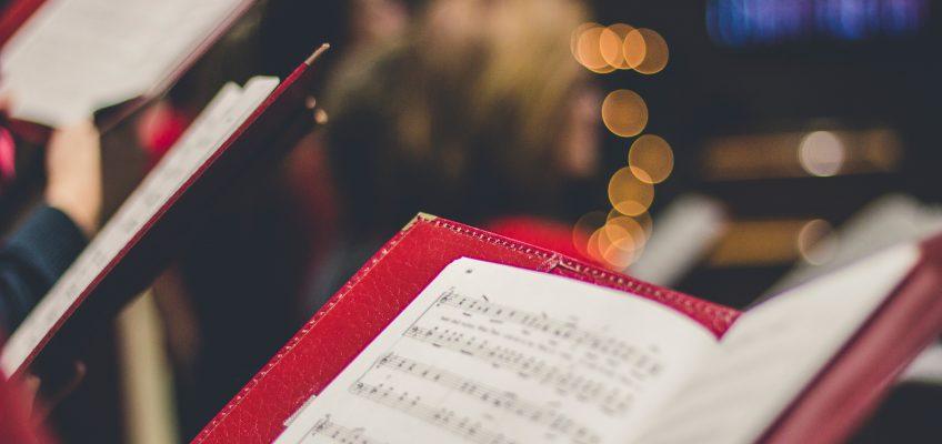 Why you should rethink the choir's summer break
