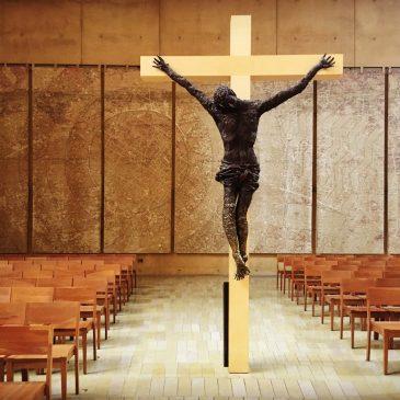 Santificando el Día del Señor cuando no podemos asistir a la Misa