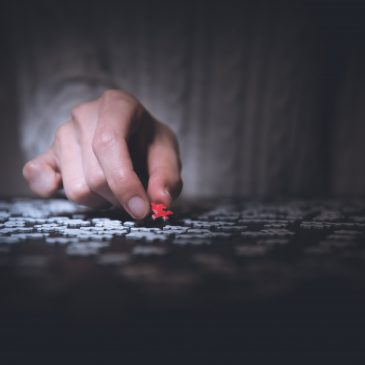 Liturgical flow: the missing piece to compelling liturgy (part 1)